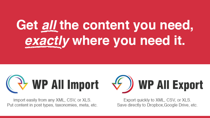 wpallimport-800x450